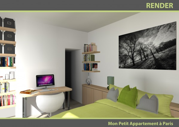Image 12-Render