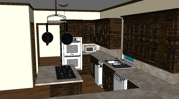 Image Kitchen makeover (2)