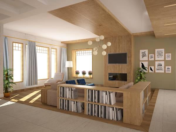 Image Interior Design Living... (1)