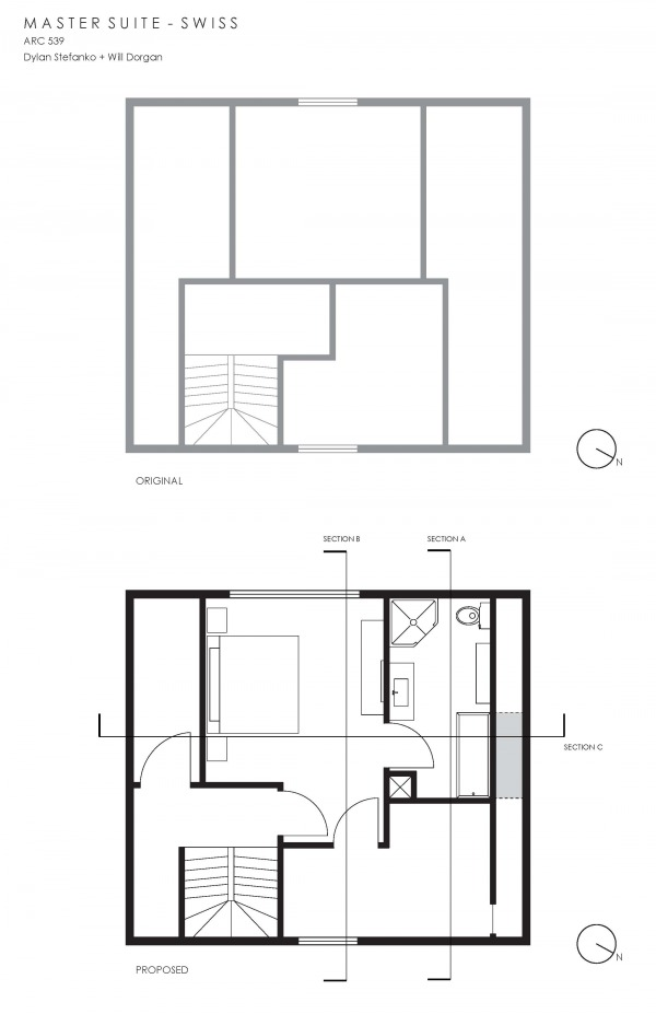 Image Master Suite - Swiss (1)