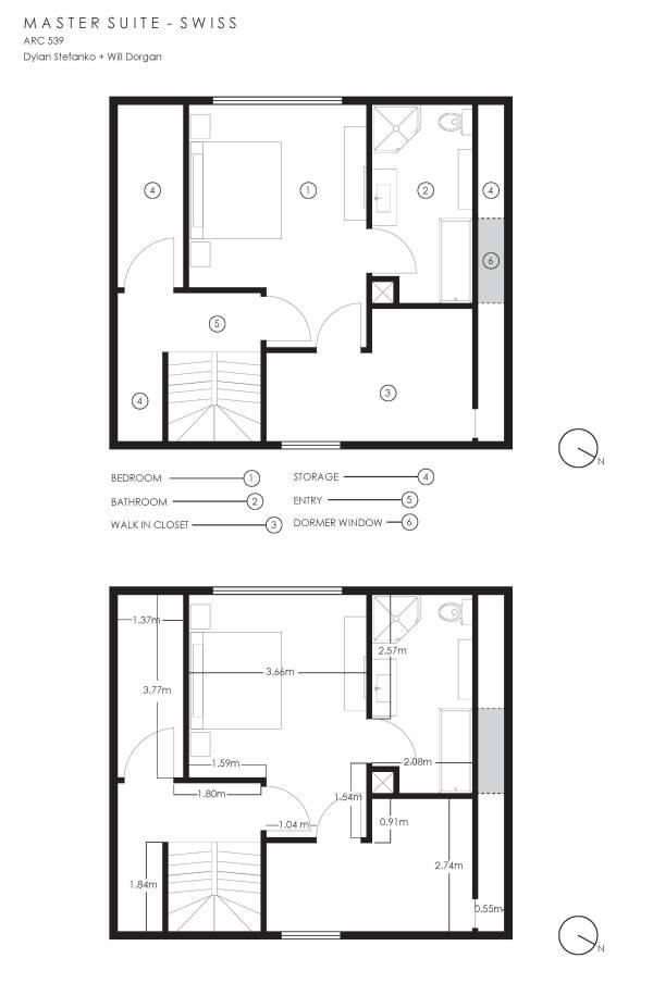 Image Master Suite - Swiss (2)