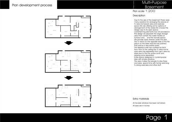 Image Multi-Purpose Basement (1)
