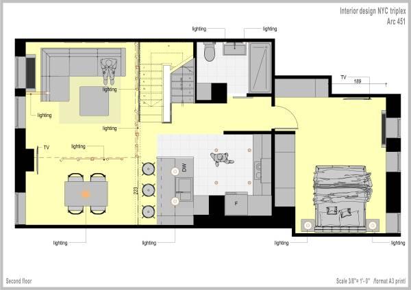 Image Interior design NYC tr... (1)