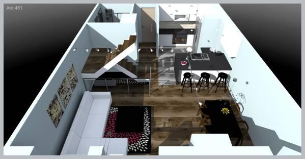 Image Interior design NYC tr... (2)