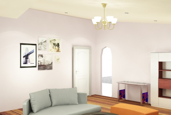 Image Front room (1)