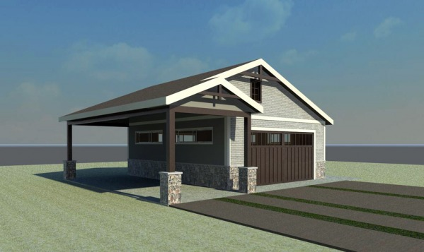 Additions e g sunrooms garages etc designed by libra for Detached sunroom