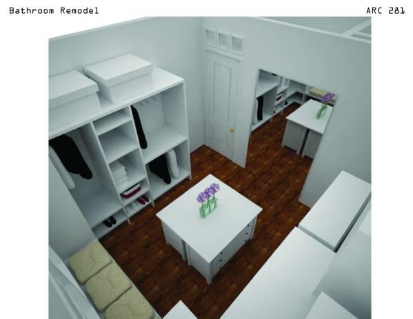Image Bathroom Remodel (1)