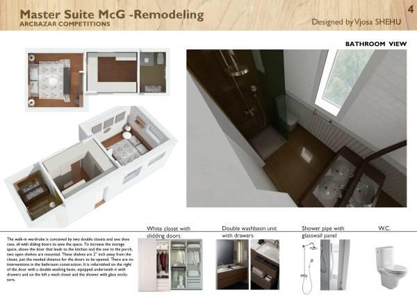 Image Master Suite McG (1)