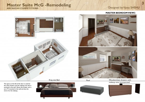 Image Master Suite McG (2)