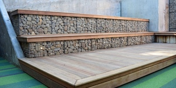 Image Retaining Wall Blocks ... (1)