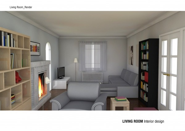 Image Living Room (2)