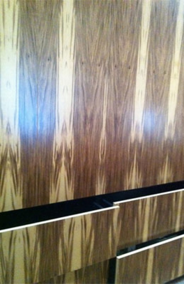 Image joinery