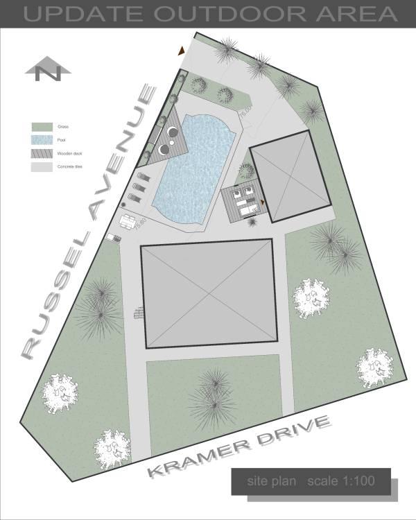 Image Update Outdoor Area (2)