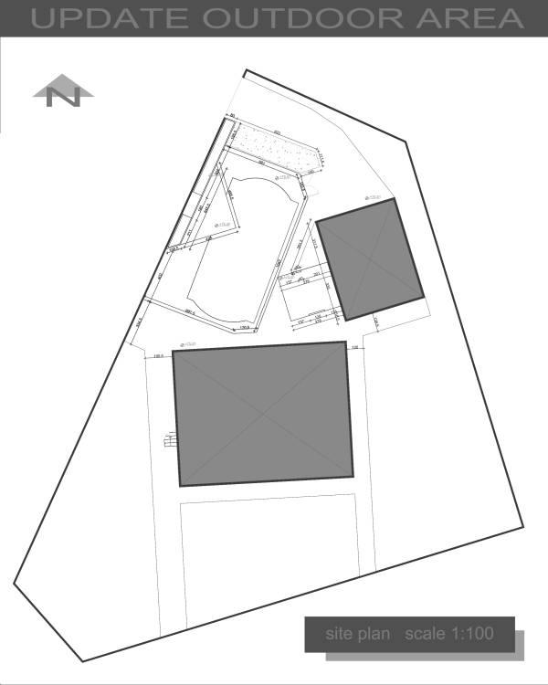 Image Update Outdoor Area (1)