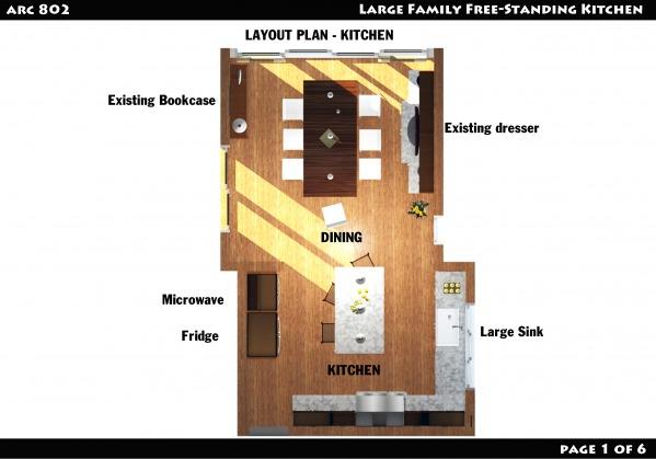 Image Large Family Free-Stan... (1)