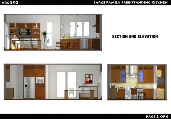Image Large Family Free-Stan... (2)