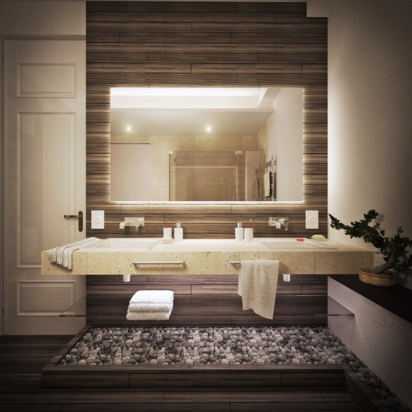 Login arcbazar for Bathroom remodeling fort lauderdale fl