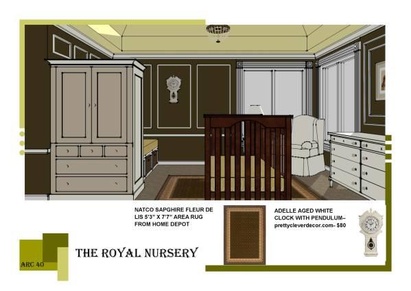 Image Nursery (1)