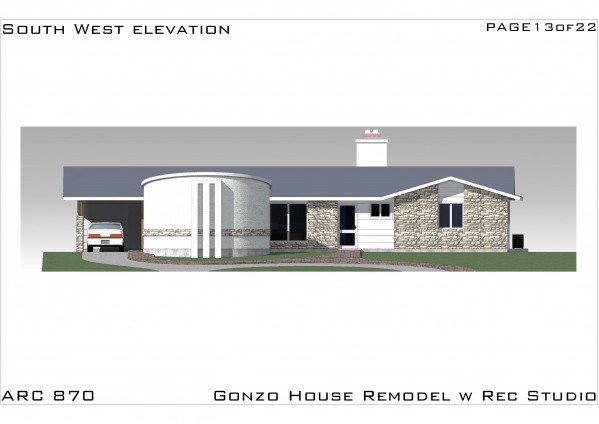 Image Gonzo House Remodel w ... (2)