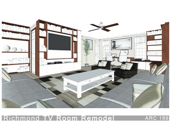 Image TV room remodel (1)