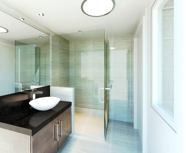 Image Bath room