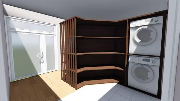 Image Fix a historic room th... (2)