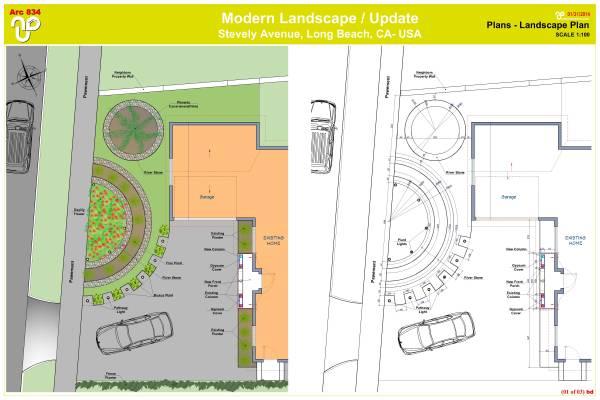 Image Modern Landscape-Updat...