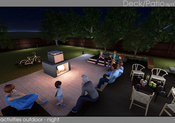 Image Deck/Patio (2)