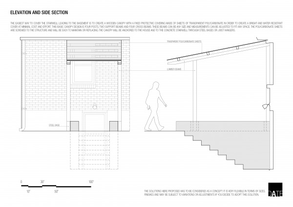 Image Stairwell cover (2)