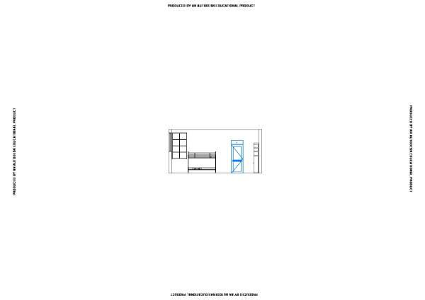 Image Create a Bedroom / Bat... (1)
