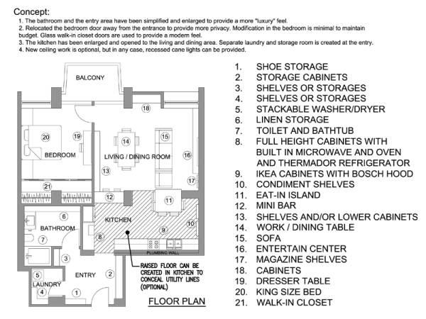 Image 25th Floor City Condo (1)