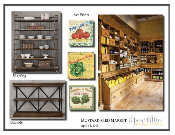 Image Mustard Seed Market (1)