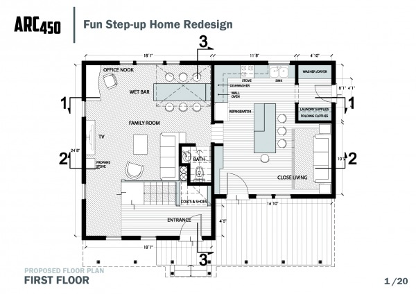 Image Fun Step-up Home Redesign (1)