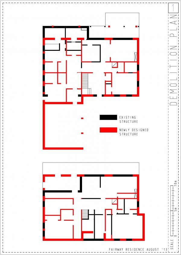 Entire Home Designed By LOT13 Fairway 3 Lima US
