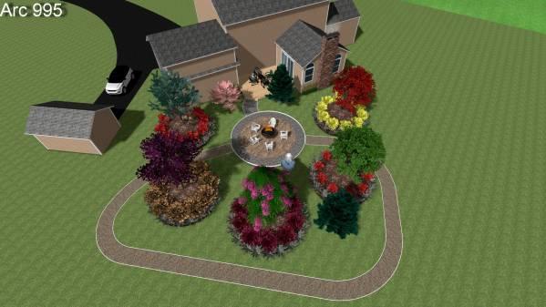 Image Back yard (2)