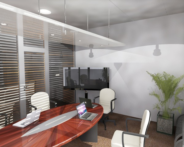 Image Bathco's New Office - ... (1)