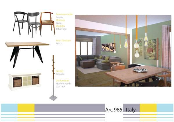 Home Interiors Designed By Nicol Gessa New England Tudor Needs Style Amherst Us Arcbazar