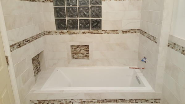 Image Two Bath Renovation (1)