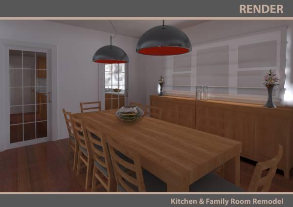 Image 13 - Render