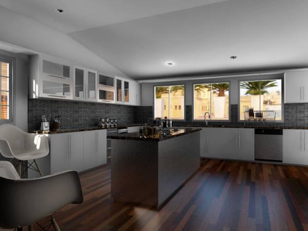 Image kitchen 1