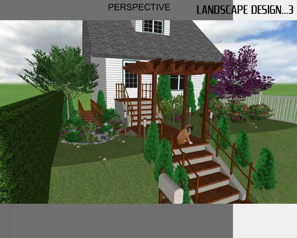 Image Curb Appeal and Native... (2)