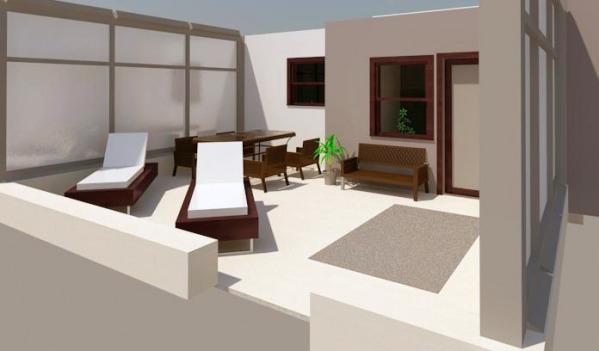 Image Beach apartment (2)