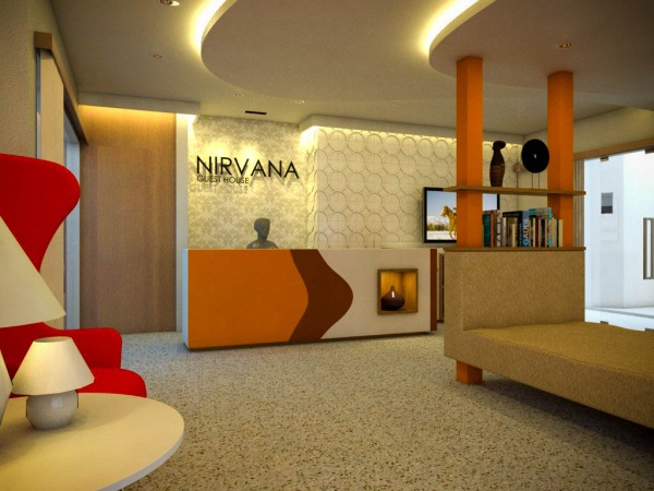 Image GHNT Lobby (1)