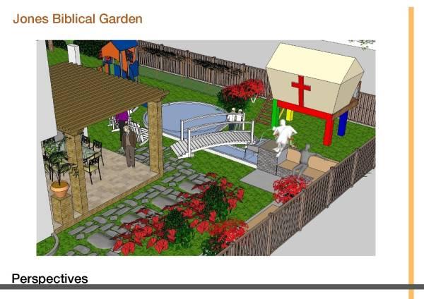 Image Biblical Garden (2)