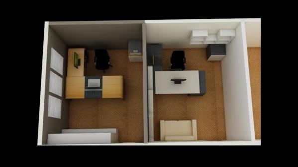 Image Start-up Office (1)