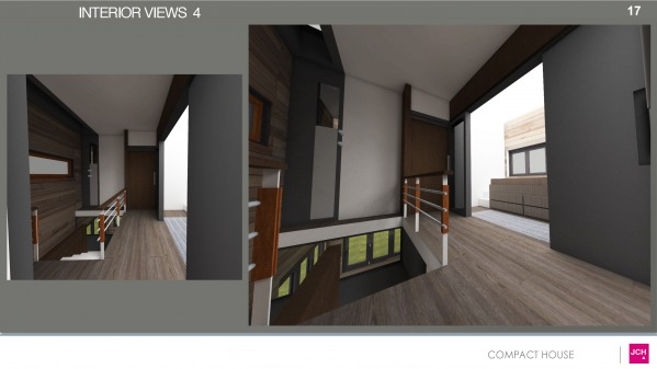Image Compact House (2)