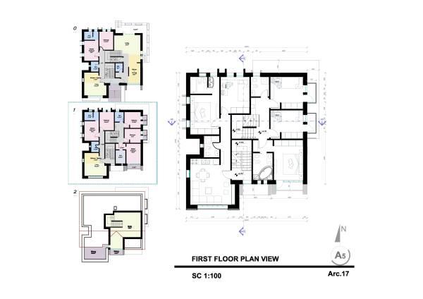 Image Zero Energy House (1)
