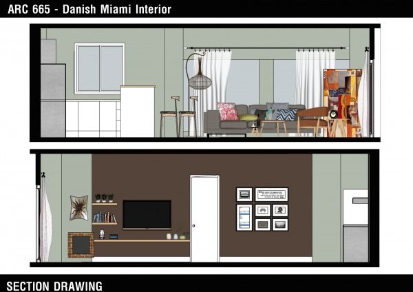 Image Danish Miami interior (1)