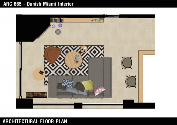 Image Danish Miami interior (2)