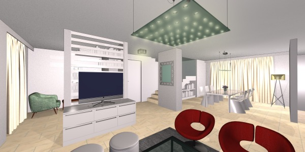 Image Apartment renovation i... (1)